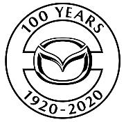 Mazda anuncia ediciones especiales por los 100 años de la marca 1