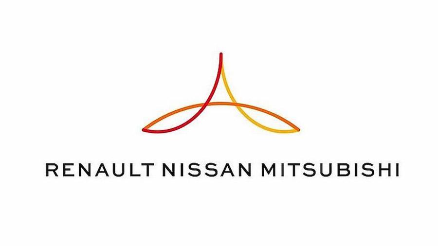 Sacudón en la alianza Renault-Nissan-Mitsubishi 4