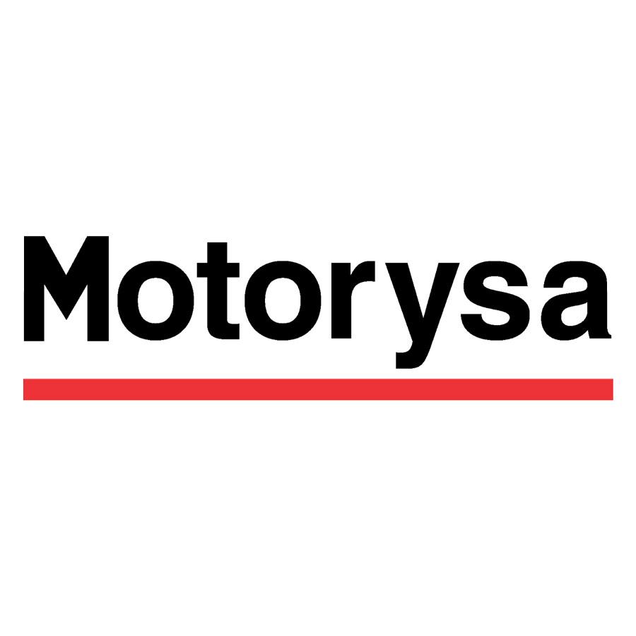 Motorysa