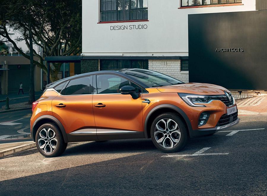 Renault puede desaparecer 3