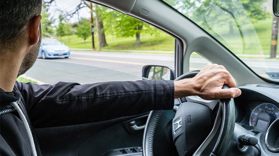 Los automóviles autónomos sólo reducirían 30% de los accidentes 1