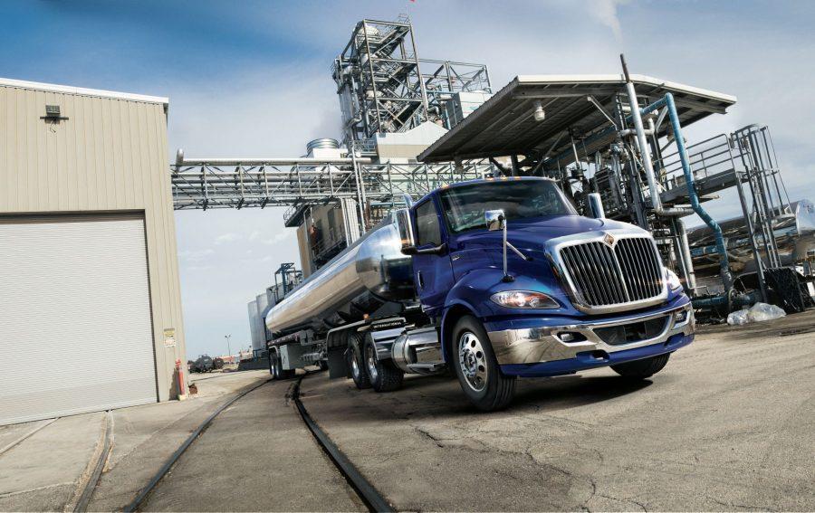 Navistar International tiene nuevo dueño 3