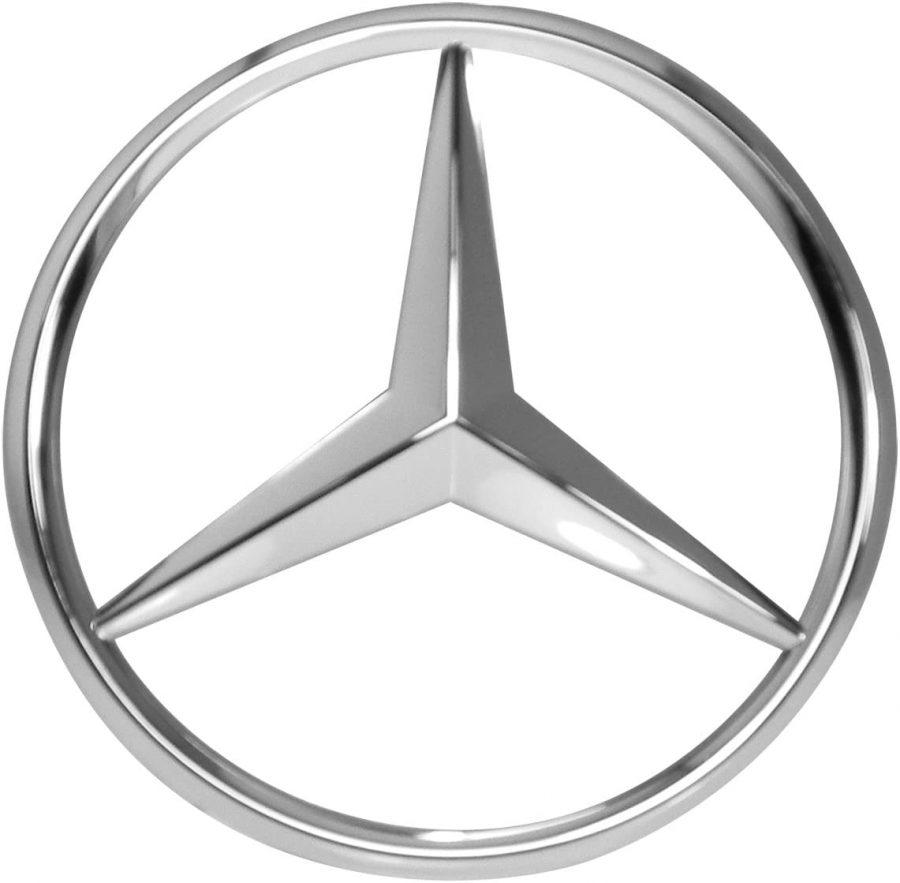 Mercedes aumenta sus acciones en Aston Martin 3