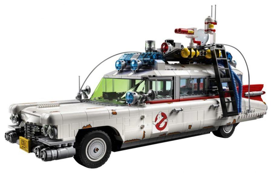 LEGOshtbusters 2
