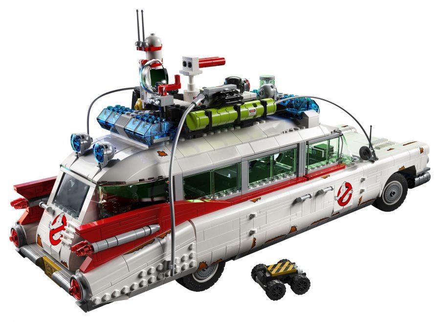 LEGOshtbusters 3
