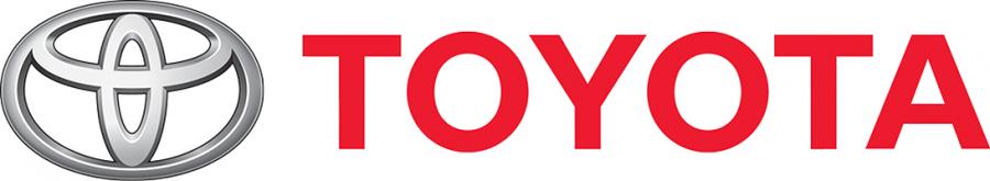 2019 año histórico para Toyota en Colombia 4