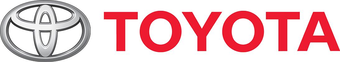 2019 año histórico para Toyota en Colombia