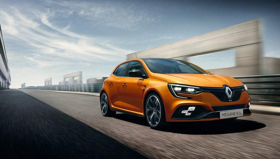 Renault puede desaparecer 1
