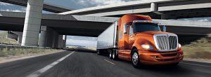 Navistar International tiene nuevo dueño 38