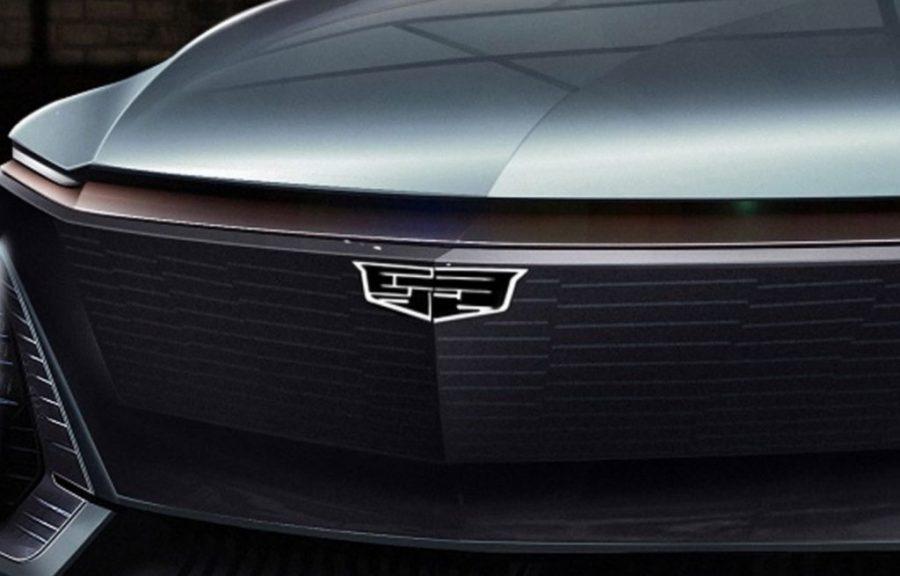 Ultimatum de Cadillac a sus concesionarios 4