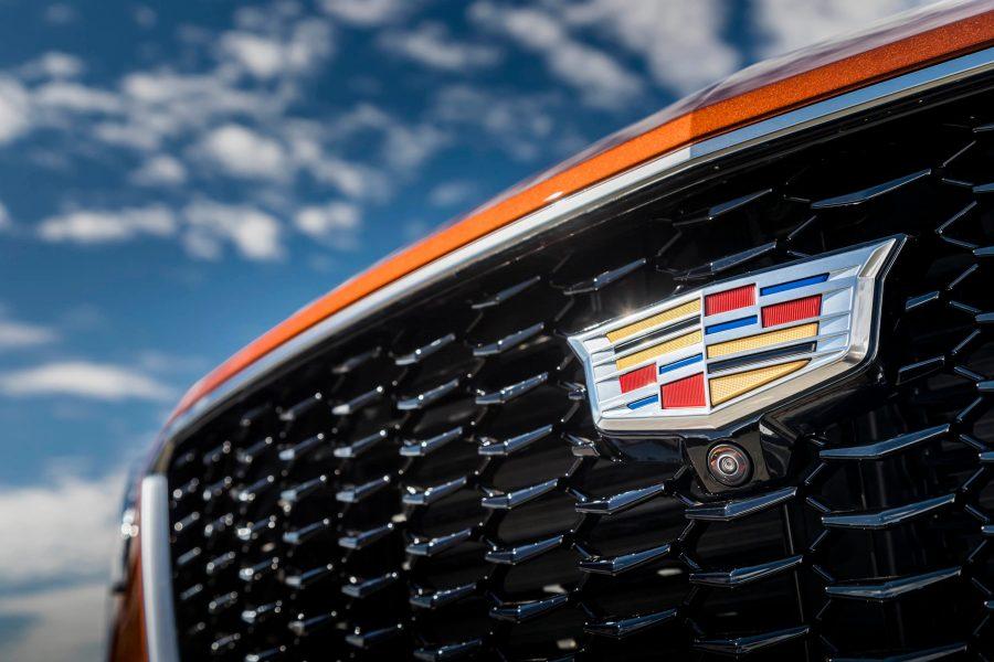 Ultimatum de Cadillac a sus concesionarios 2