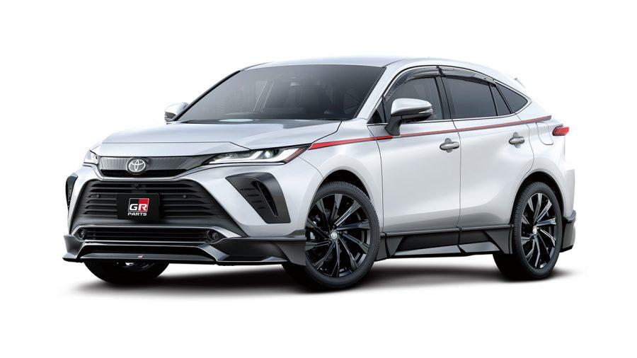 Toyota sigue reduciendo su huella de carbono 3