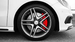 Consejos para unos frenos seguros 34