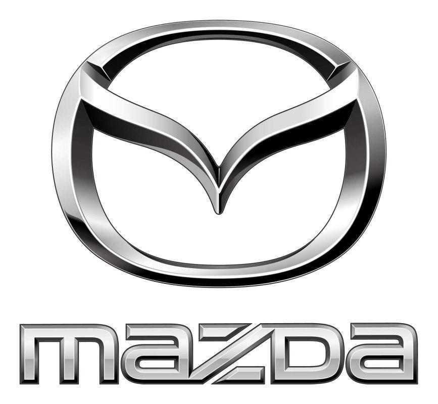 Cesvi Colombia destaca costos de reparación de Mazda 3