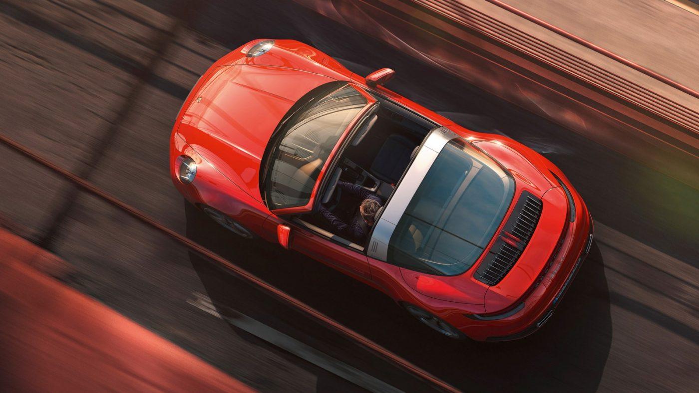 Porsche y Siemens avanzan en el desarrollo de combustibles sintéticos 3