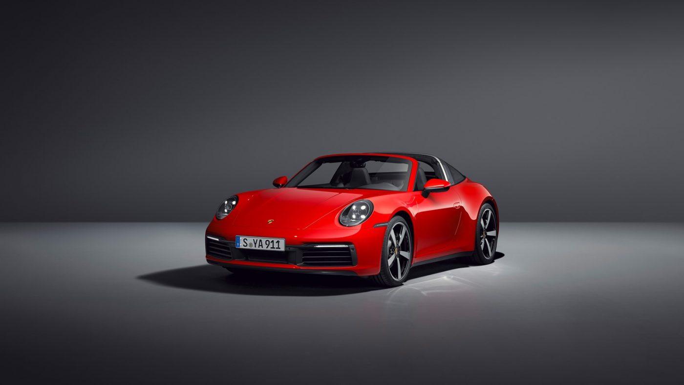Porsche y Siemens avanzan en el desarrollo de combustibles sintéticos 1