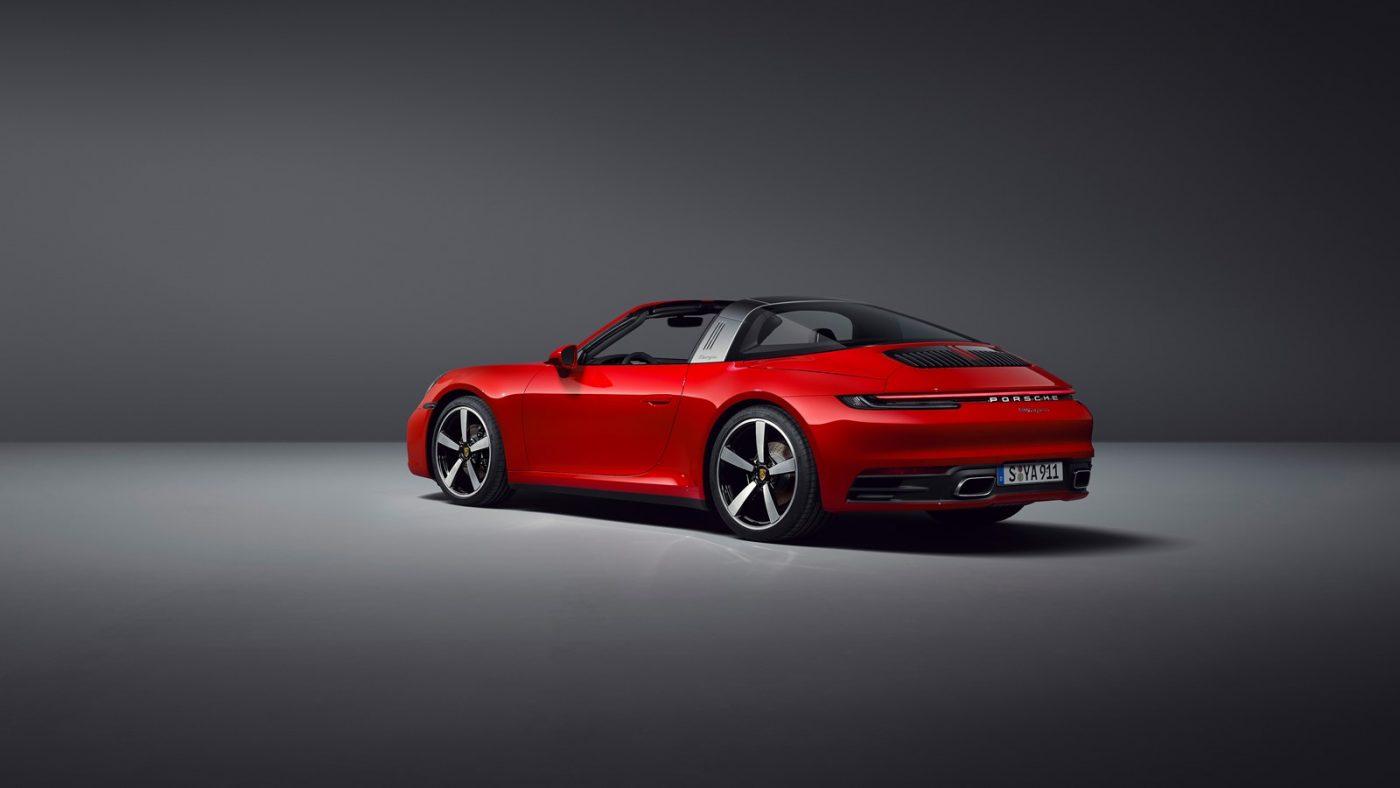 Porsche y Siemens avanzan en el desarrollo de combustibles sintéticos 5