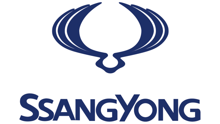 Siguen los problemas para Ssangyong 3