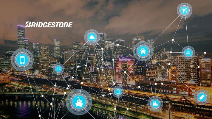 Primer resumen del CES 2021 Virtual 2