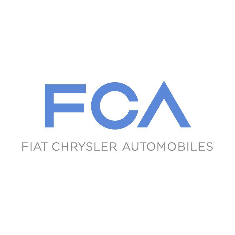 Tour interactivo de FCA en el CES 2021 4
