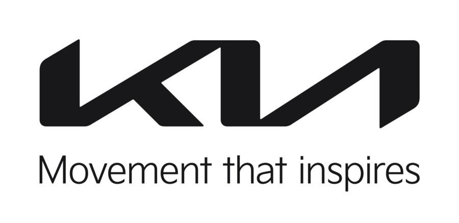 Kia estrena logo y Guinness record 4