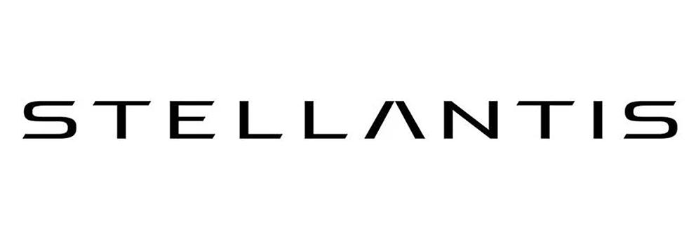 Stellantis: Ahora viene el ajuste real 2