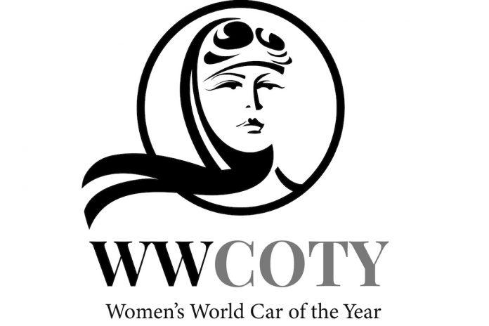 Los autos del año según las mujeres 1