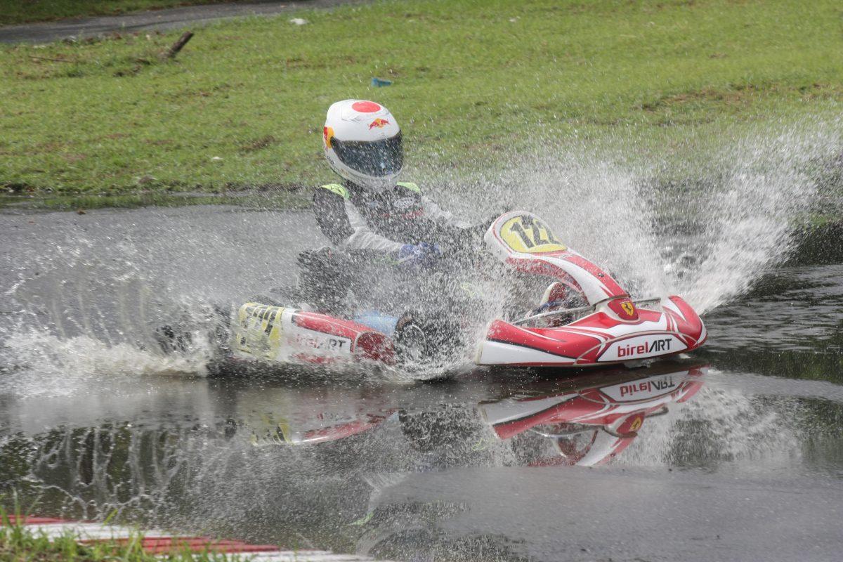 Easykart Colombia
