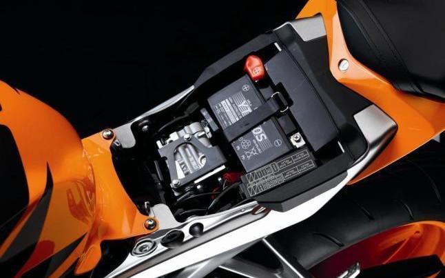 Baterías de litio, novedad en Colombia 2
