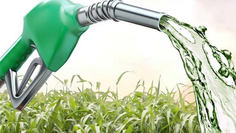 Suecia probará gasolina cero emisiones