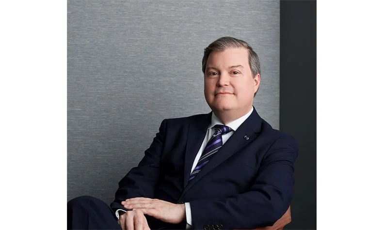 Nuevo supervisor para Mazda Colombia