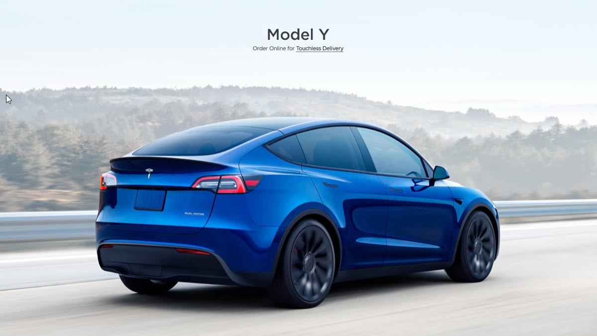Atacan planta de Tesla en Alemania