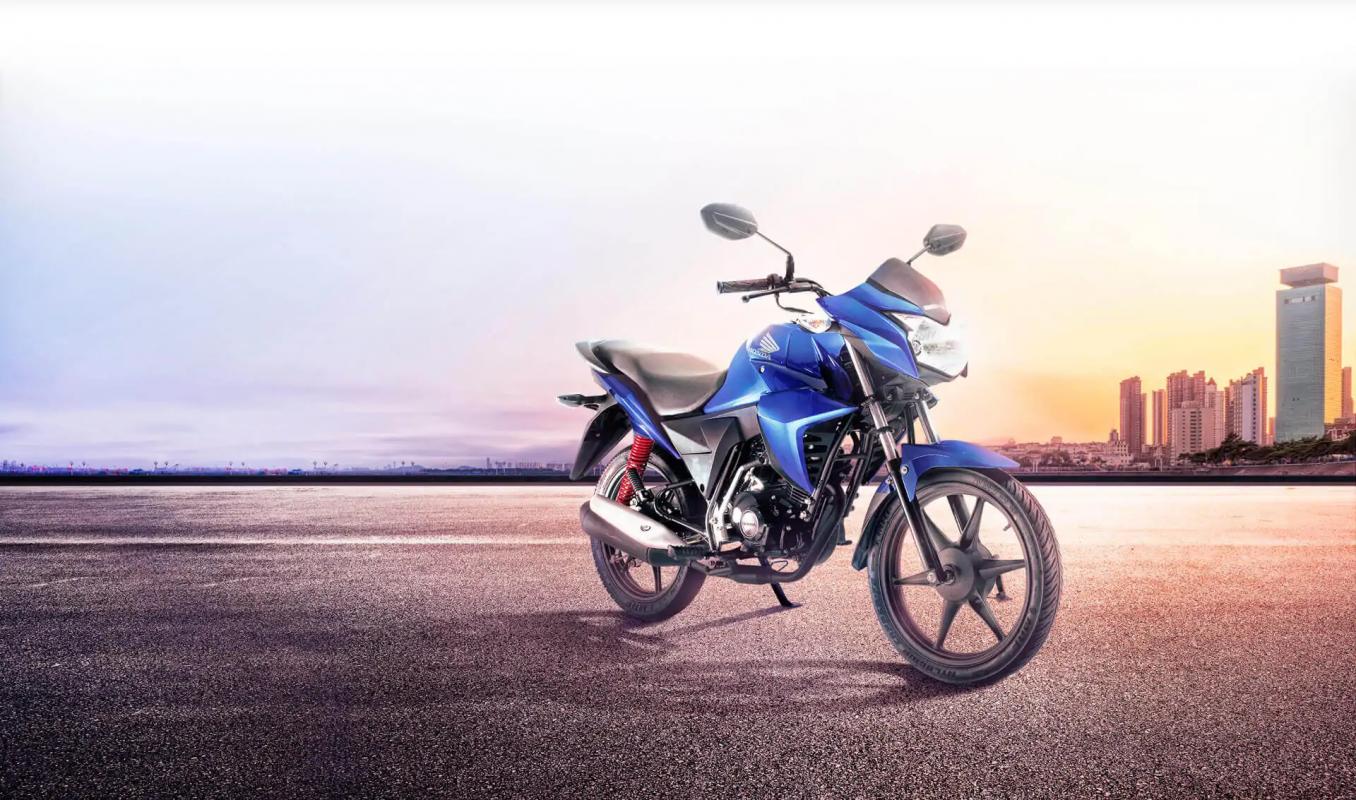 Escandalosa evasión de RTM en motos