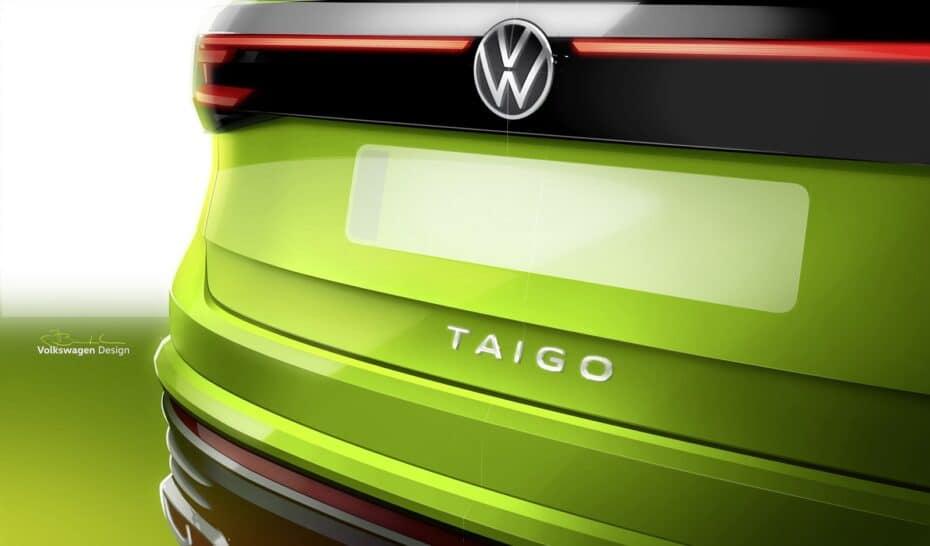 VW pondrá fin a los motores de combustión en Europa en 2035