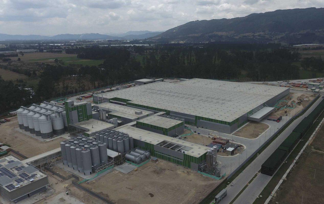Royal Enfield ensamblará en Colombia