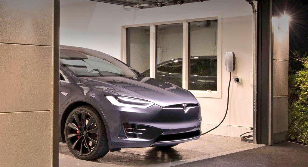 Reparar eléctricos es más costoso que los de gasolina