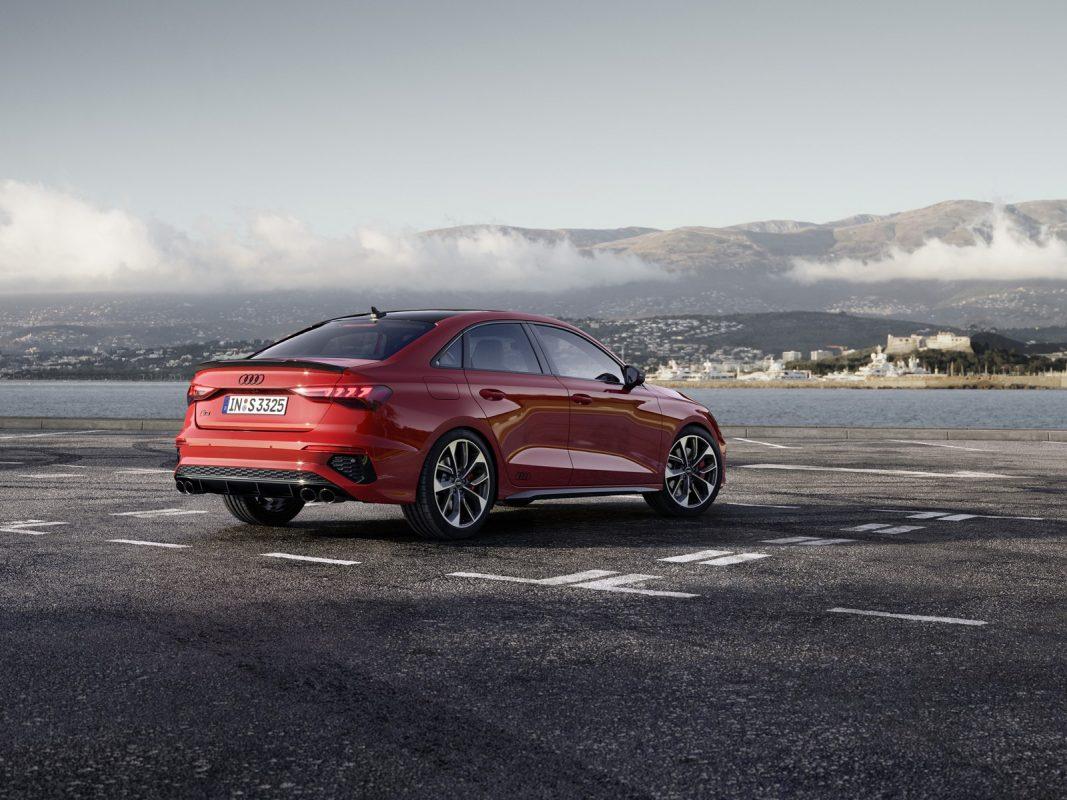 ¿Otra batalla legal de emisiones contra VW?