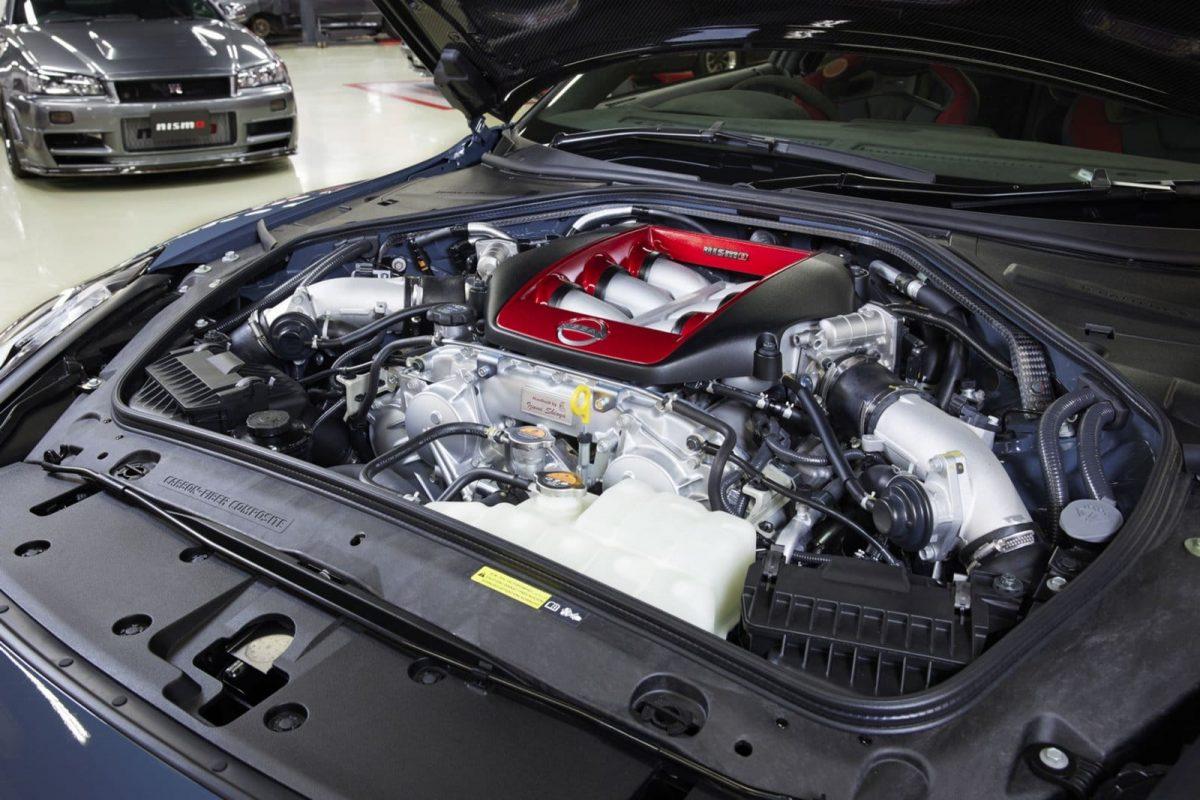 República Checa desafía la prohibición de los motores de combustión interna